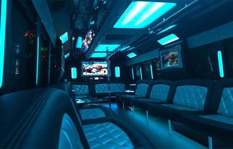 40-bus (1)