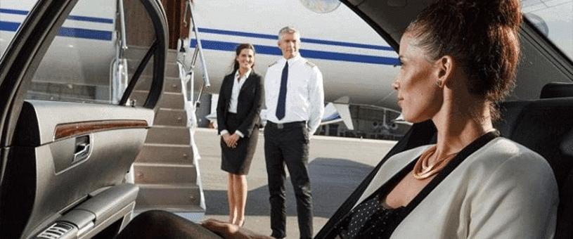 airport-limo-img