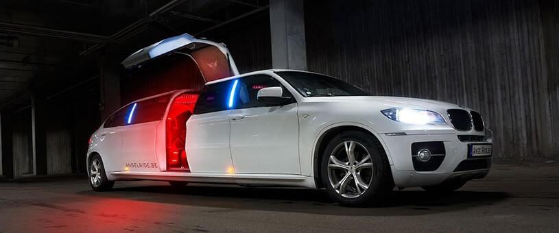 limousine-service-near-me_dummy-1-min (1)