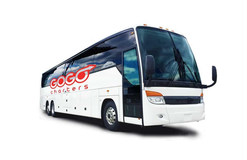 60-Passenger