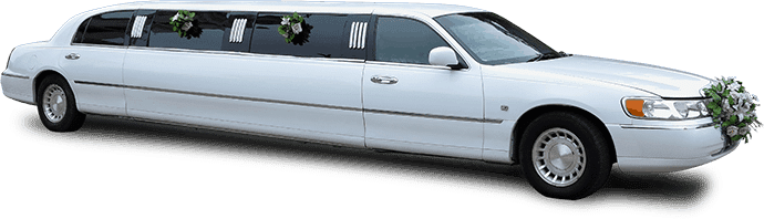 limo-car