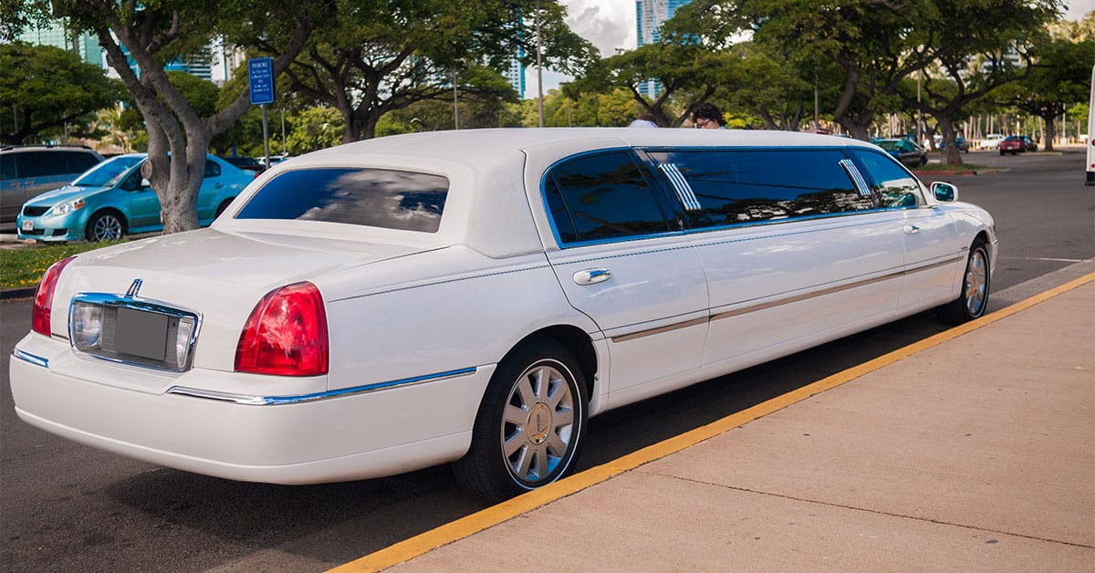 limo-rental-cost