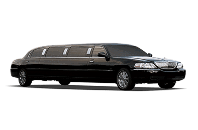 celebrity-limousine-fleet