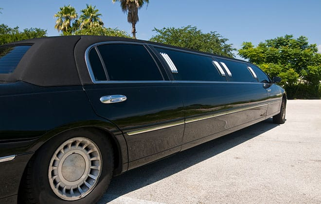 20_Things_To_Do_With_Limo_In_Amarillo