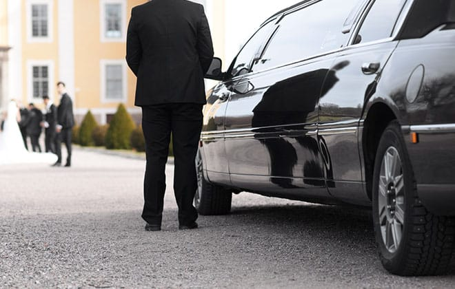 20_Things_To_Do_With_Limo_In_Corpus_Christi
