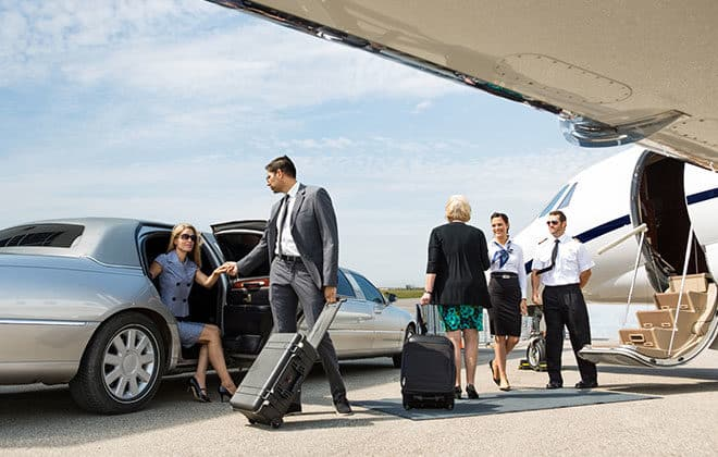 20_Things_To_Do_With_Limo_In_Tucson_AZ