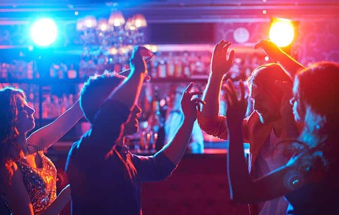 Bakersfield_Nightlife_Party_Bus_Night_Adventure
