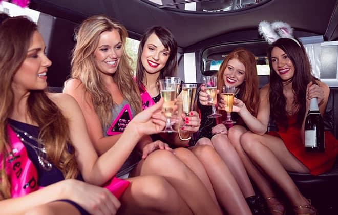 Tucson_Nightlife_Party_Bus_Night_Adventure