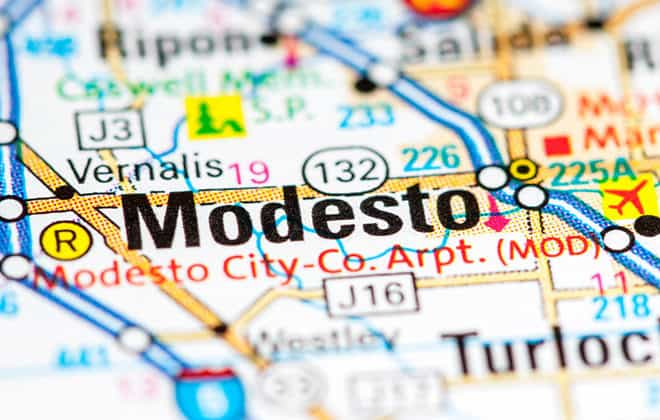 15_Things_To_Do_In_Modesto