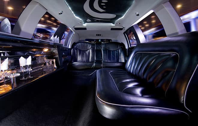 20_Things_To_Do_With_Limo_In_Plano