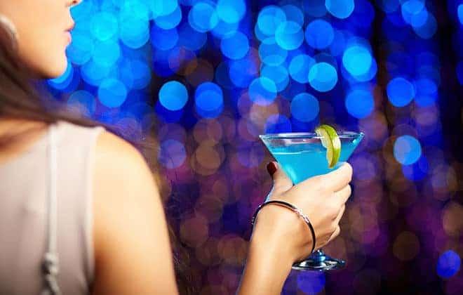 Palm_Bay_FL_Nightlife_Party_Bus_Night_Adventure