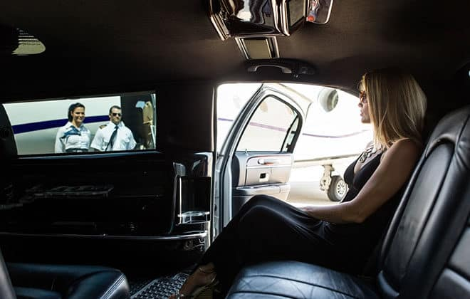 10_Things_To_Do_With_A_Limo_In_Chandler_AZ