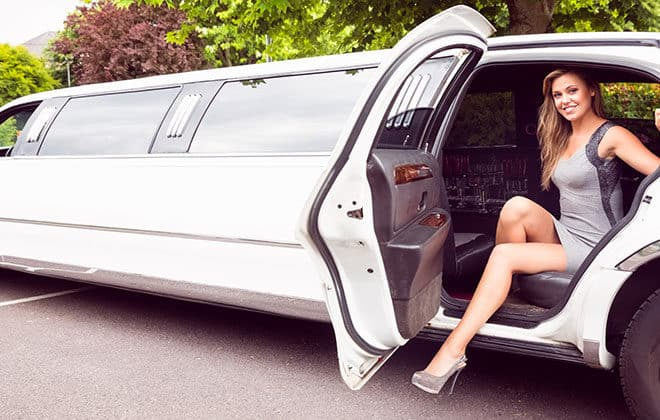 20_Things_To_Do_With_A_Limo_In_Flagstaff