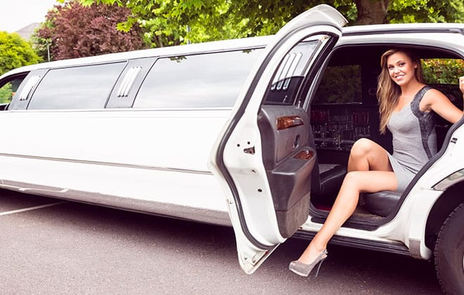20_Things_To_Do_With_A_Limo_In_Irving_TX