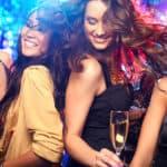 McKinney Nightlife: Party Bus  Night Adventure