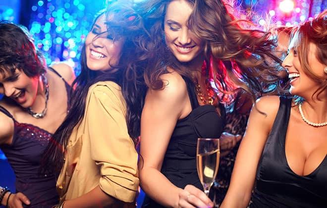 Mckinney_Nightlife_Party_Bus_Night_Adventure