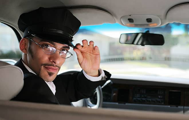 20_Things_To_Do_With_A_Limo_In_Gilbert_AZ