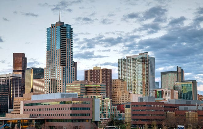 20_Things_To_Do_in_Denver,_CO_Blog_Content