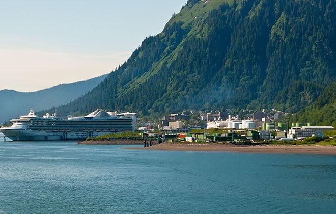 20_Things_To_Do_in_Juneau_AK