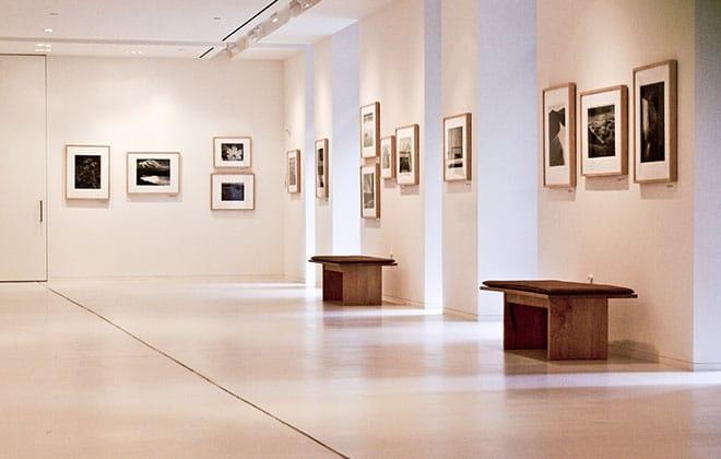 View_the_Beautiful_Works_at_Bradbury_Art_Museum